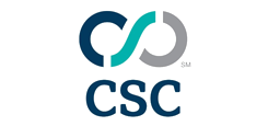 CSC Corporate Domains